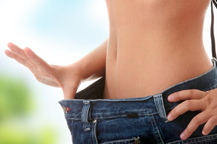 descubra dicas para perder peso naturalmente