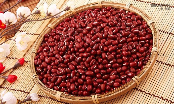 O feijão vermelho pode ser utilizado em uma grande variedade de pratos. Mas você sabia que essa pequena leguminosa pode fazer muito mais do que apenas isso?