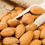 13 benefícios das amêndoas para a saúde