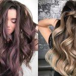 Top 20 meios naturais para uma ótima saúde do seus cabelos