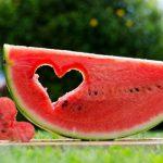 9 incríveis benefícios da melancia para a saúde