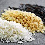 10 incríveis benefícios do arroz para a saúde