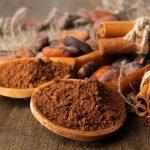 18 incríveis benefícios da canela e seu óleo