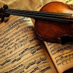 20 benefícios surpreendentes da música