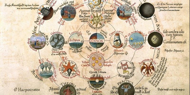 Para aqueles que estão interessados em Esoterismo, aprender e dominar as práticas esotéricas (mágicas) pode representar uma poderosa ferramenta, de modo que o conhecimento esotérico até recentemente foi mantido em segredo dos não iniciados.