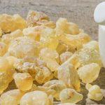 15 incríveis benefícios do óleo essencial de incenso
