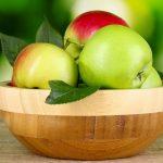 13 maravilhosos benefícios da maçã para a saúde