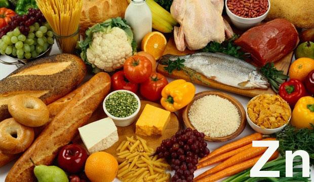Os benefícios do zinco à saúde incluem funcionamento adequada dos sistemas imune e digestivo, controle da diabetes, redução dos níveis de estresse, melhora do metabolismo e uma taxa maior de cura para acne e feridas.