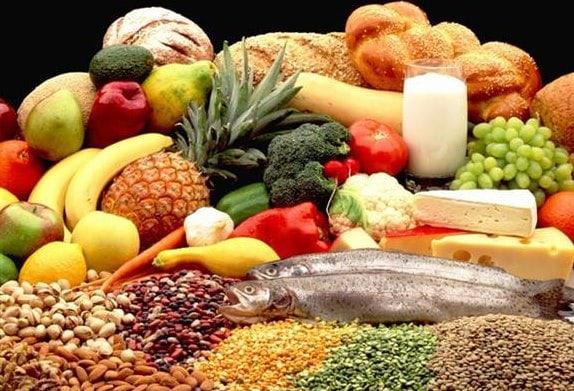 Os benefícios do Cobre são cruciais para a saúde geral, já que esse mineral permite um processo metabólico normal em associação às vitaminas e aminoácidos. Ele não pode ser produzido no corpo e, portanto, precisa ser adicionado a partir de alimentos externos.