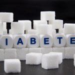 Diabetes: uma doença traiçoeira que atinge mais de 400 milhões de indivíduos no mundo todo
