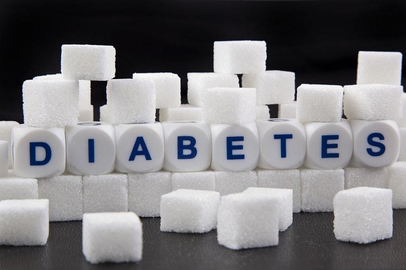 Só no Brasil, há mais de 14 milhões de pessoas vivendo com essa doença, segundo pesquisa da Sociedade Brasileira de Diabetes (SBD). Esse é um dado preocupante, pois esse número não para de crescer.