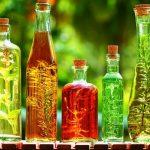 Óleos vegetais: tipos, benefícios e valor nutricional
