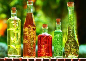 Derivados das sementes de vegetais e frutas com conteúdo oleoso, os óleos vegetais se tornaram um importante componente da dieta de muitos