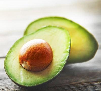 abacate hidratante pele abacate óleo base óleo essencial cabelos unhas pele saúde