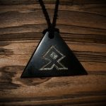 Significado da runa Othilia (othel)