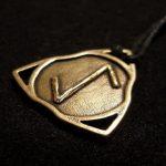 Significado da runa Eihwaz (Eihwaz)