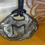 Significado da runa Ehwaz