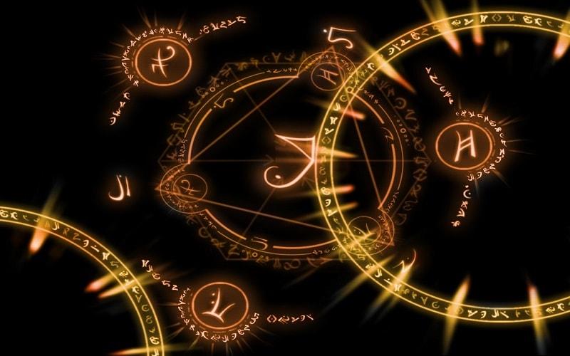 Como fazer as runas funcionarem a favor de uma pessoa? Como despertar a energia interior delas e direcioná-la na direção certa?