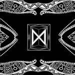 Significado da runa Dagaz (daeg)