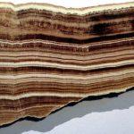 Propriedades mágicas e curativas do ônix de mármore