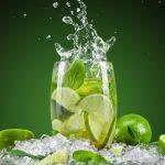 17 benefícios impressionantes do limão