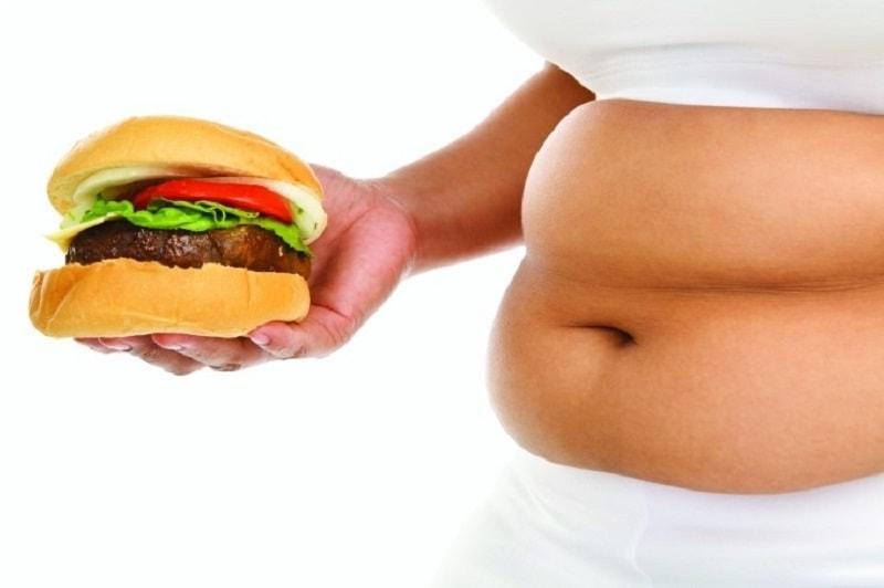Combater a obesidade não é fácil mas é possível. Confira agora as melhores dicas e tratamentos naturais que irão auxiliar as pessoas que buscam perder peso
