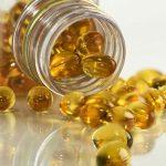 20 Benefícios e usos surpreendentes do óleo de peixe