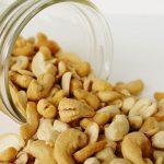 15 Benefícios Surpreendentes da castanha de Caju