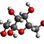 Conheça agora tudo sobre triglicerídeos