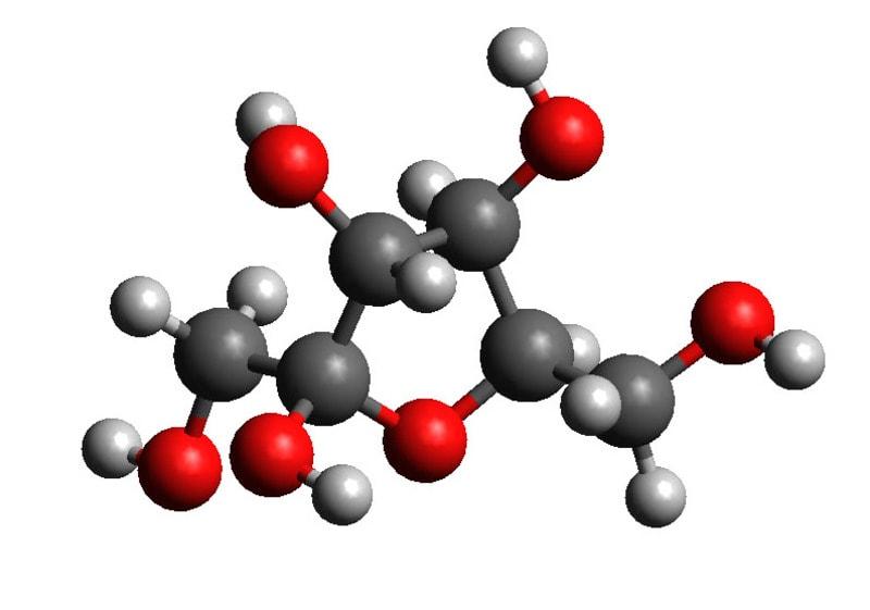 Triglicérides são um tipo de gordura encontrada no sangue. A principal função é fornecer combustível para os músculos e ser fonte de energia para as células