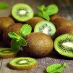 Confira agora os melhores benefícios do kiwi