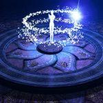 Como obter e usar magia?