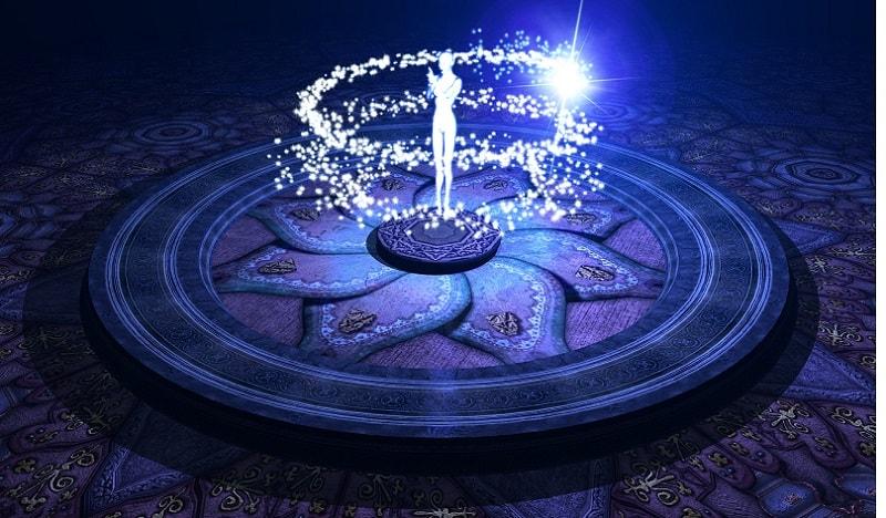 O entusiasmo pelo esoterismo no início do século XXI levou ao número crescente de pessoas que se perguntavam sobre como obter magia,