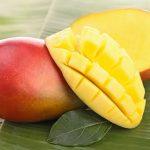 11 benefícios surpreendentes de mangas