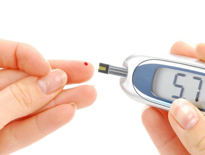 Hipoglicemia não é considerada uma doença e sim uma condição. Ela é caracterizada por um baixo nível de açúcar no sangue.
