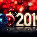 Rituais e ritos para o Ano Novo