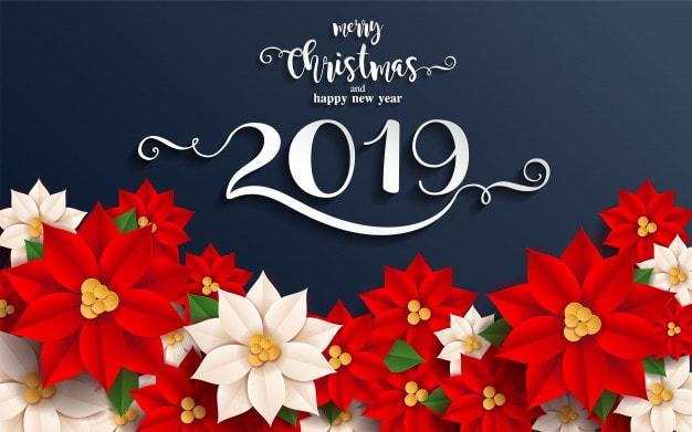 No dia 1º de janeiro você não pode fazer limpeza na casa, especialmente varrer e limpar o chão, ou jogar lixo fora: isso promete perdas; - trabalhar muito também não é permitido. Se não, vai passar o Ano Novo só trabalhando.