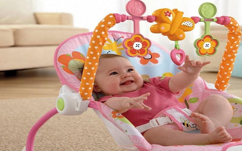 brincadeiras mãe bebês
