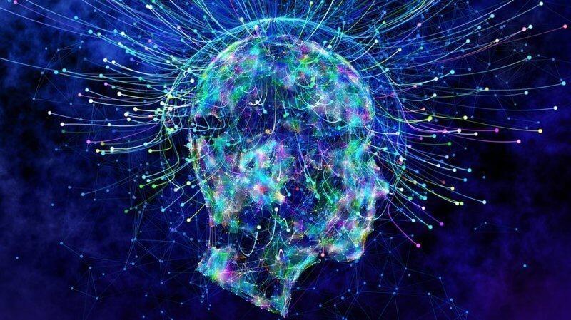 pensamento esoterismo