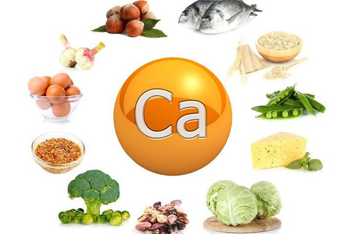 selênio mineral dieta