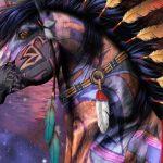O que é um Animal Totem?