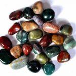 Ágata: propriedades mágicas e quem pode usá-la