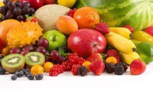 inositol b8 alimento saúde