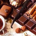Chocolate: 7 propriedades dele que irão surpreendê-lo