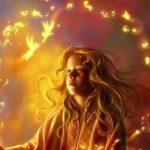 Clarividência: como desenvolver esse dom divino