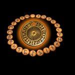 Feitiços e encantos com runas