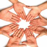 O significado dos dedos na quiromancia