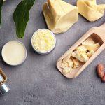 6 surpreendentes benefícios da manteiga de cacau
