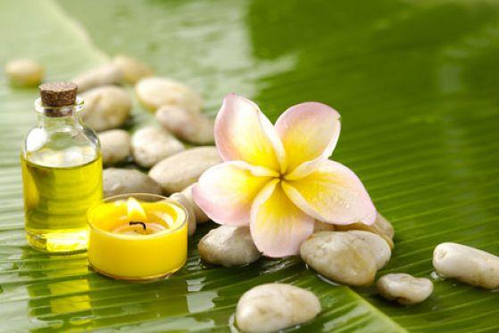 princípio do impacto dos aromas aromaterapia cheiro óleos essenciais