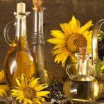 11 surpreendentes benefícios do óleo de girassol